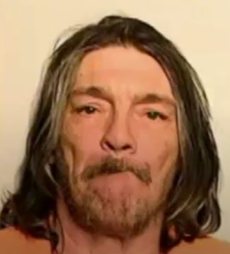 Man arrested after woman alerted police to domestic violence by calling police