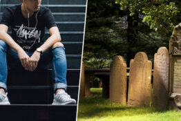 Millennials Will Get Sick and Die Faster Than Previous Generation