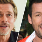 Brad Pitt Tells Incredible Story About Adam Sandler After He Became Successful