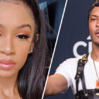 T.I.'s Daughter Unfollows Him After His Disgusting Comments About Her Hymen