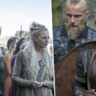 Netflix Making Vikings Sequel TV Series
