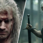 The Witcher Has Already Been Picked Up For Season 2