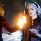 Netflix's Chilling Adventures Of Sabrina Will Return On January 24 2020
