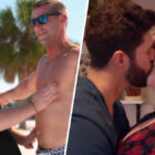 TLC's New Show About 'Mixed-Weight Couples' Called 'Hot And Heavy' Receives Immediate Backlash