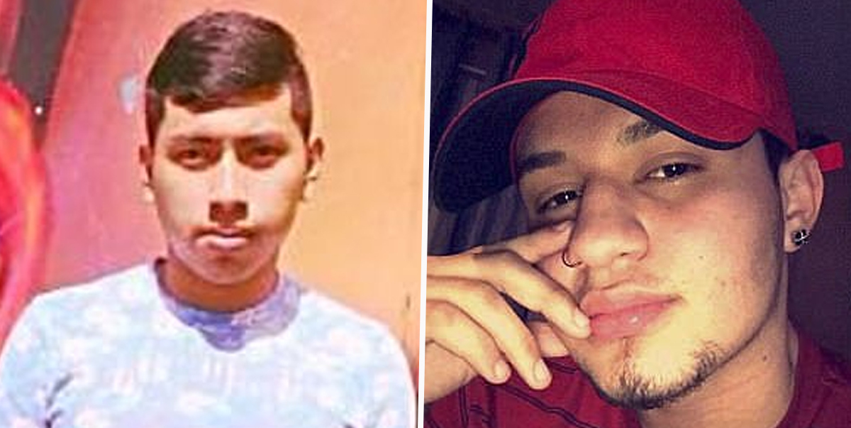 Teen Will Be Tried As An Adult After 'Luring Men Into Ambush' By Notorious MS-13 Gang