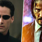 Matrix 4 Gets 2021 Release Date On Same Opening Weekend As John Wick 4