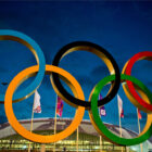 Russia Banned From Olympics And World Cup Over Doping Scandal