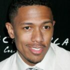 Nick Cannon Responds To Eminem Diss With Savage New Track