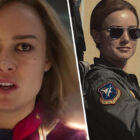 Captain Marvel Named Most Mistake-Filled Film Of 2019