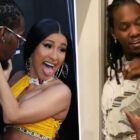 Cardi B Slammed For Giving Offset $500,000 Cash For His 28th Birthday