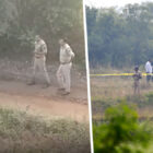 Four Alleged Rapists Shot Dead By Police After Being Taken To Scene Of Crime