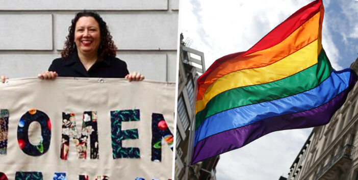 UK Court Rules Transphobia Is A Sackable Offence In Landmark Case