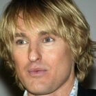 Owen Wilson Pays $25,000 Per Month To Daughter He's Never Met