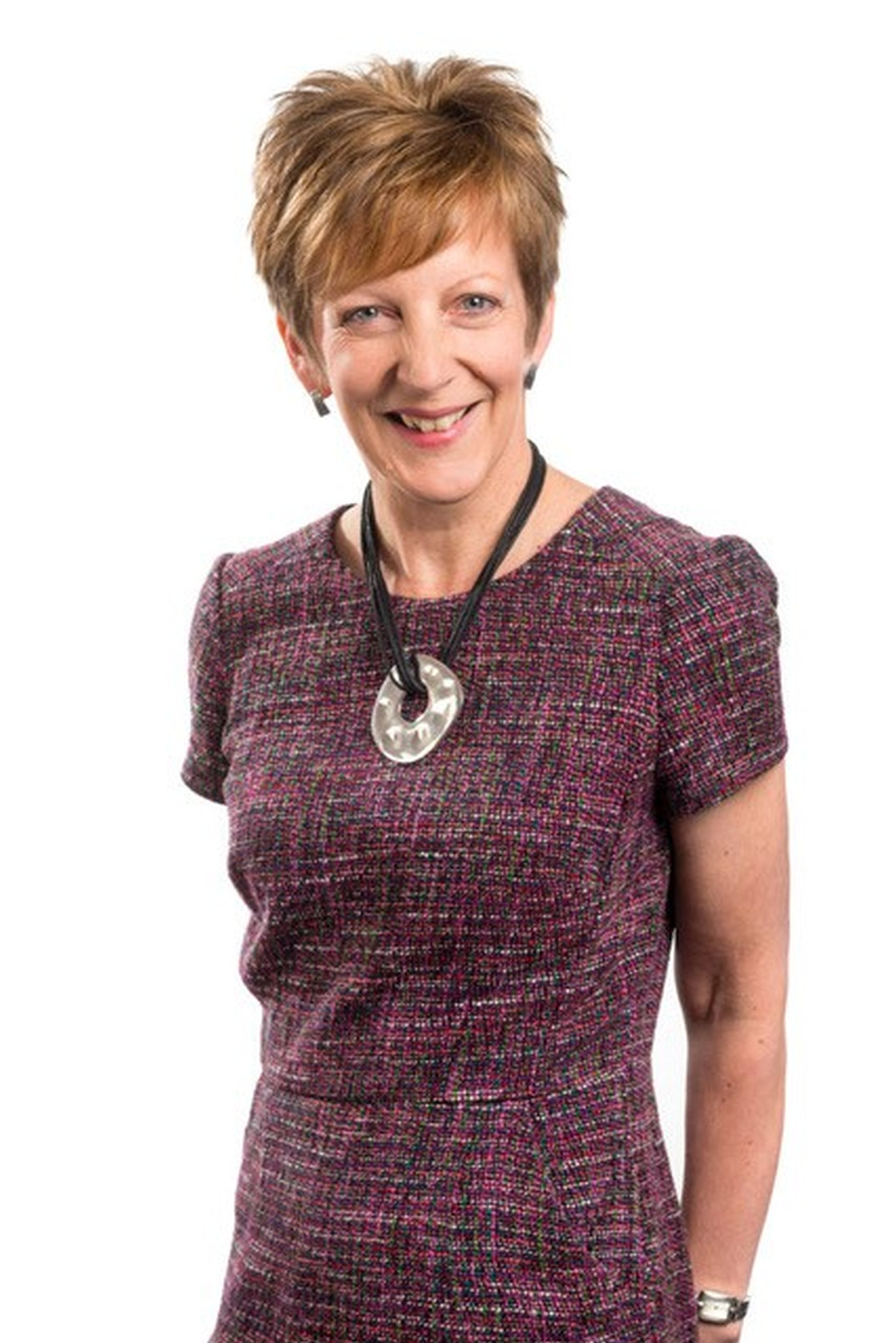 DR GILL HART pooing good for mental health