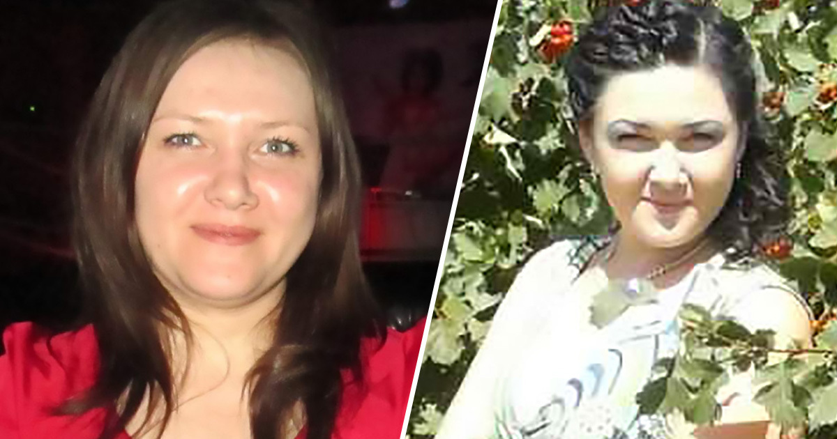 Woman's Face Is Being Slowly Eaten Away By Mystery Disease