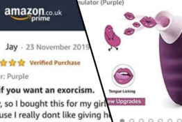 boyfriend reviews sex toy 1