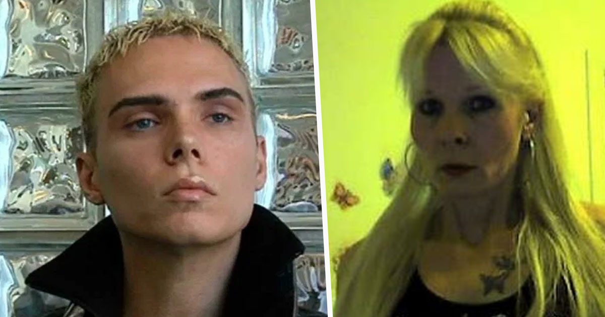 Don't F**k With Cats Killer Luka Magnotta Refuses To Speak To His Mother Any More