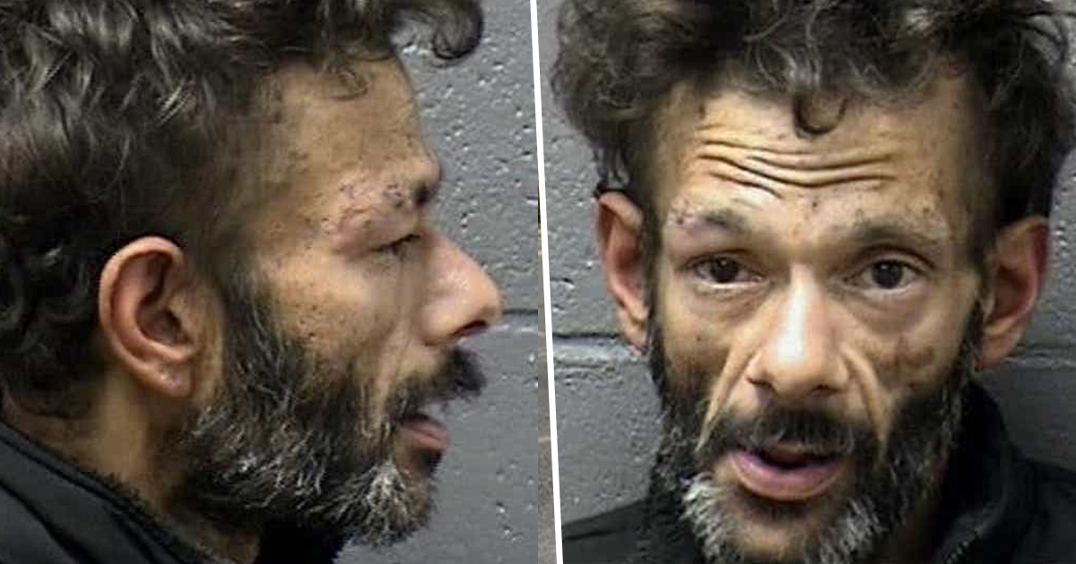 Mighty Ducks Star Shaun Weiss Arrested For Burglary Under The Influence