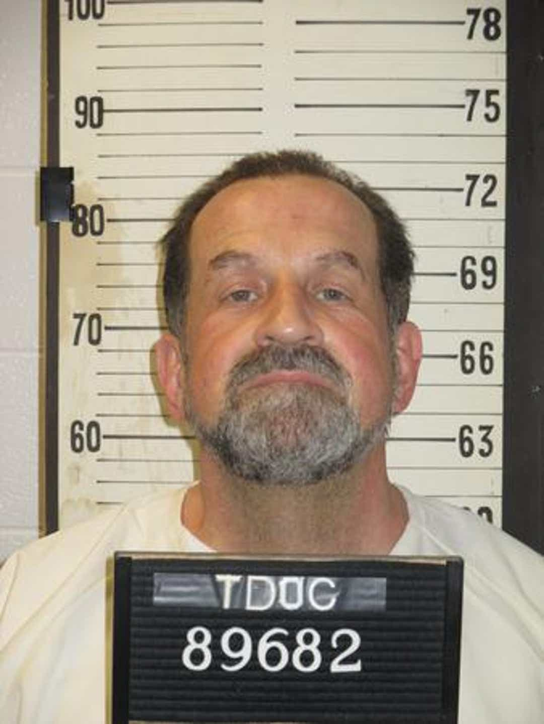 Death Row Inmate Who Murdered Peadophile Executed By Electric Chair
