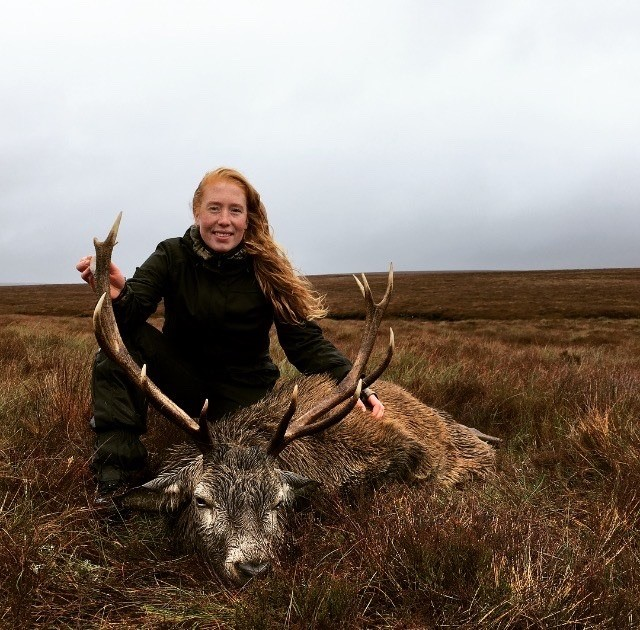 twins receive death threats for trophy hunting