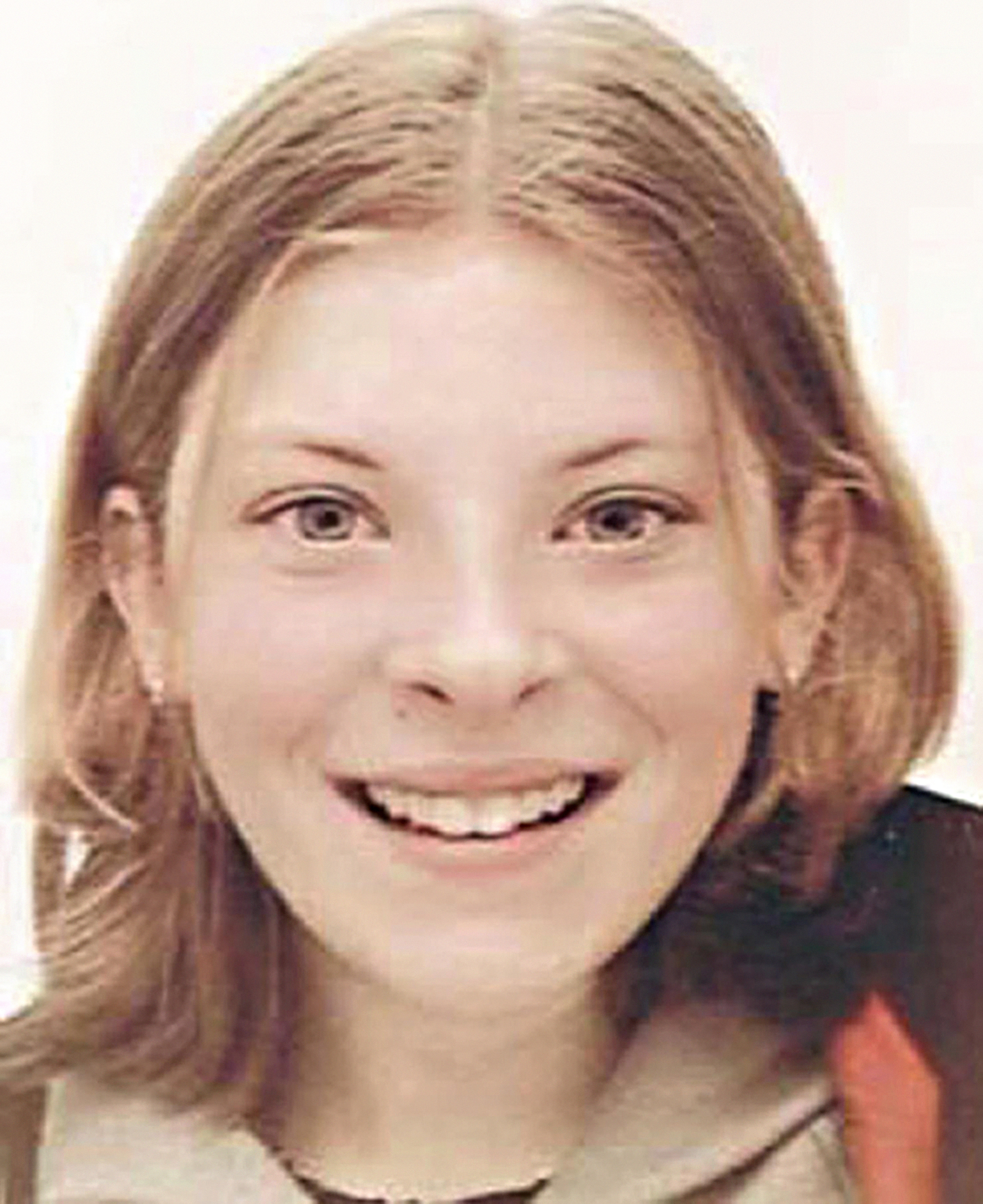 Chilling True Crime Doc On Milly Dowler Murder Case Airing Tonight