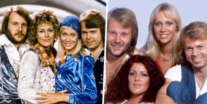 ABBA Is Releasing New Music This Year, Says Benny Andersson