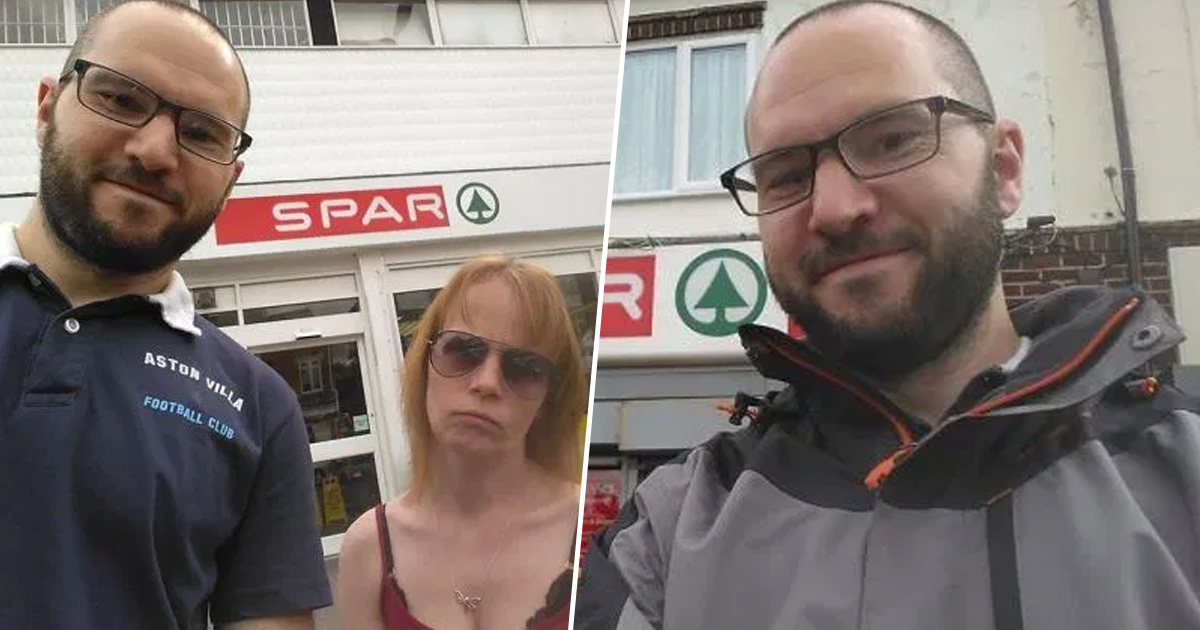 Birmingham Man Promises Girlfriend Spa Weekend So Takes Her On Tour Of Nine Spars