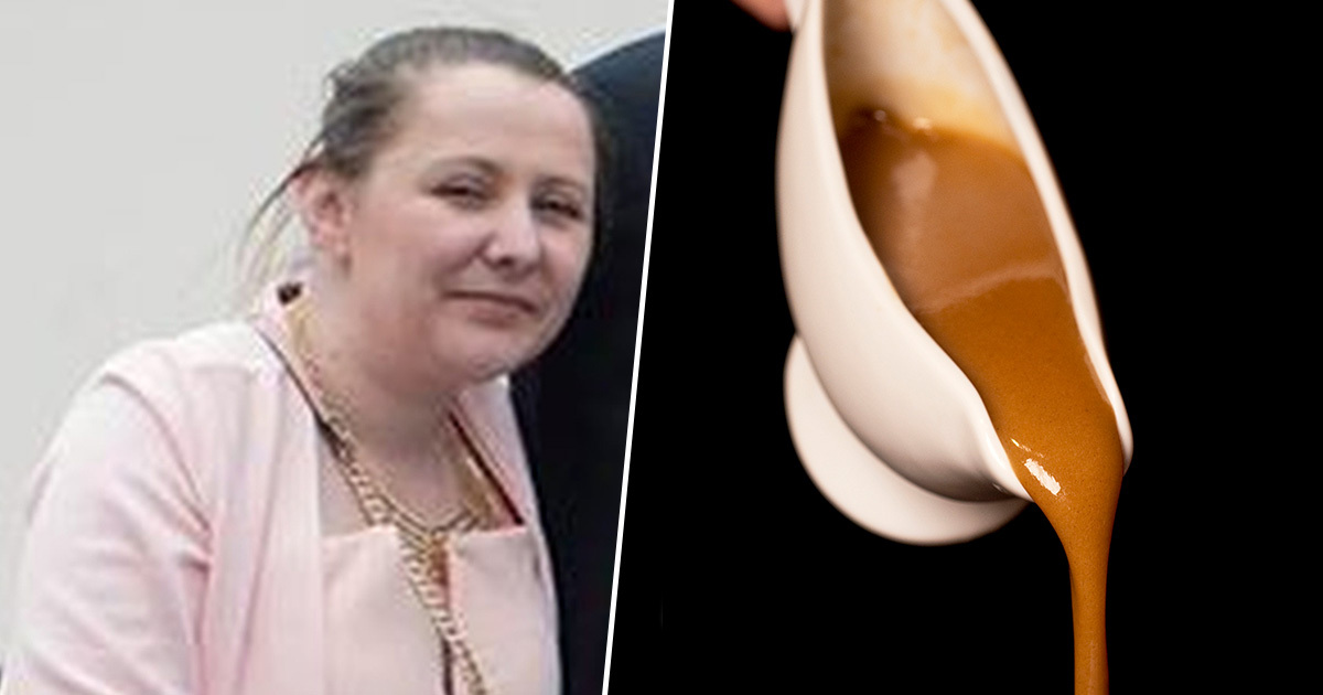 Mum Assaults Woman In Queue For Gravy At Toby Carvery In Wales