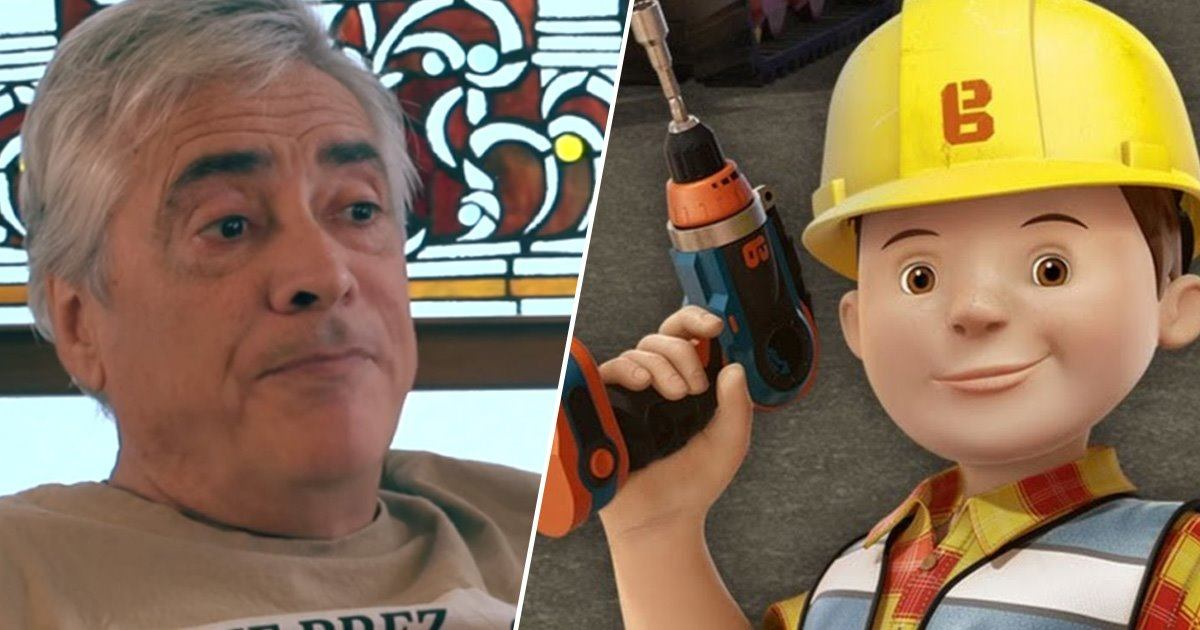William Dufris, Who Voiced Bob The Builder, Dies Aged 62