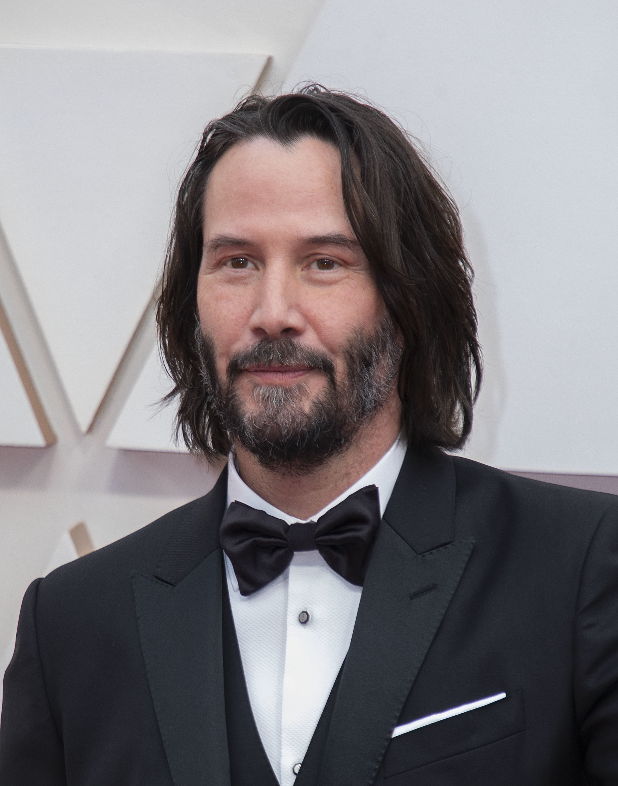 There's A Keanu Reeves Movie For Whatever Mood You're In ...