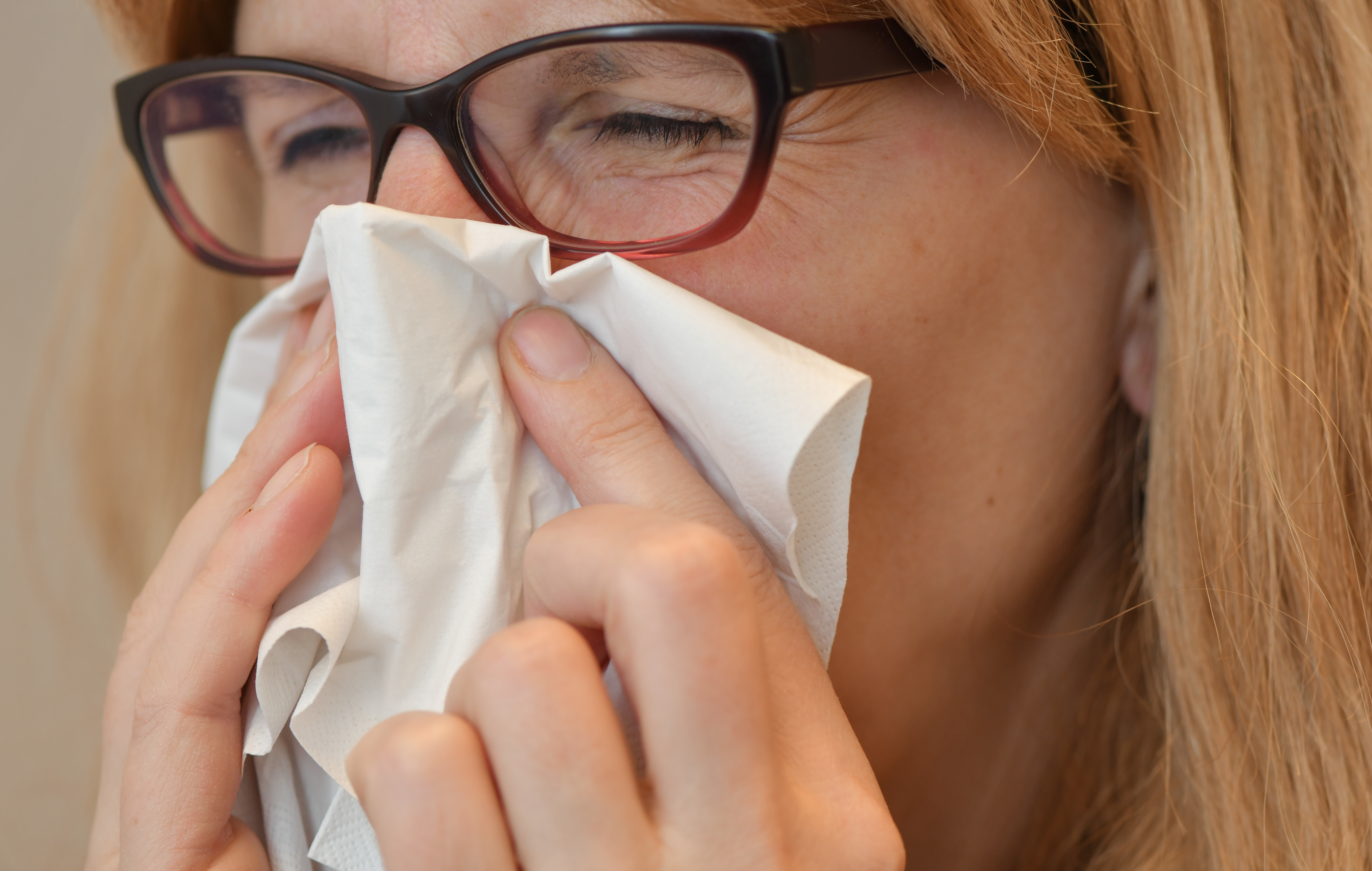 Coronavirus Symptoms And Measures to Protect yourself
