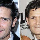 Corey Feldman Responds After Website Crashes Moments Before Documentary Premiere