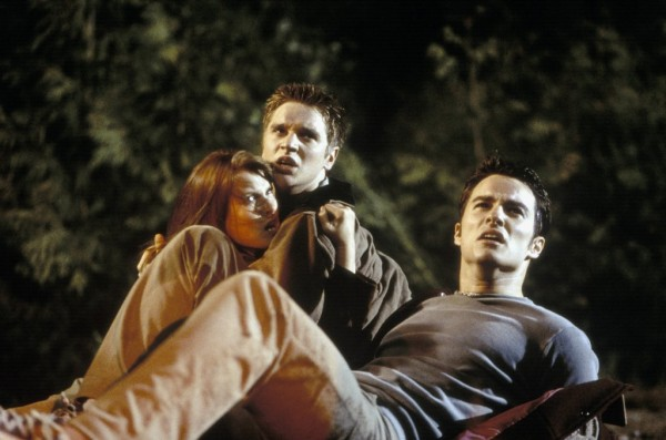 Final Destination Reboot Will Be 'A Lot Of Fun', Producer Confirms