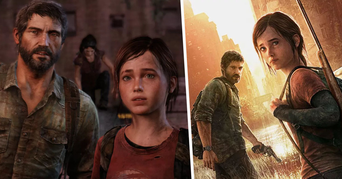 The Last Of Us TV Series Being Made By Chernobyl Creators