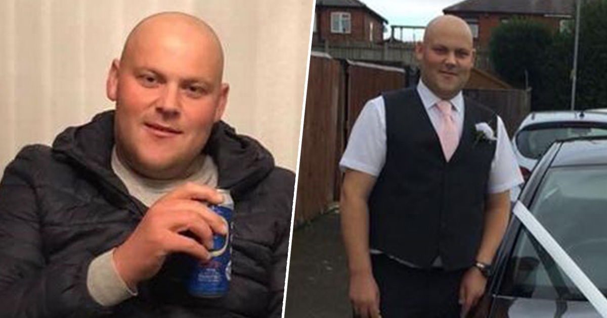 Leeds Man With Leukaemia Dies From Covid-19 After Telling Doctors To 'Save Someone Else'