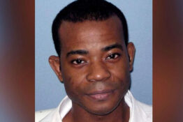 Nathanial Woods Executed 3 Hours After Supreme Court Issued Temporary Delay
