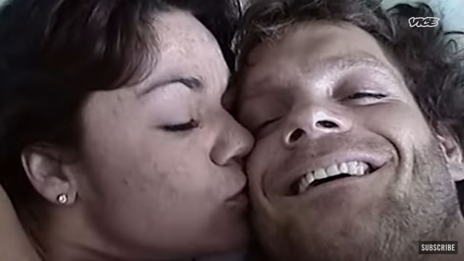 New Chris Benoit Murder Documentary Is 'Honest' And 'Excellent', Says Chris Jericho