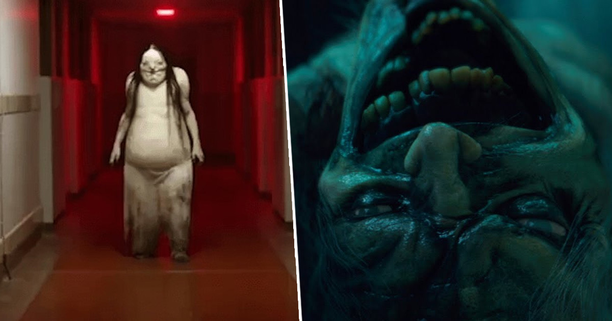 One Of Last Year's Best Horror Films Is Getting A Sequel