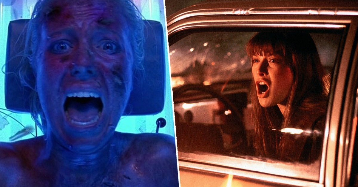 Final Destination Creator Jeffrey Reddick Says Films Are Still Horrifying 20 Years On Because We All Fear Death