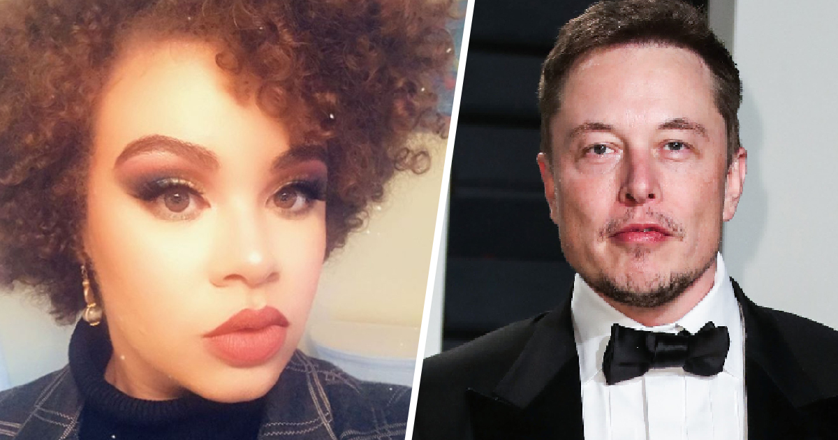 Woman With Elon Musk's Old Phone Number Keeps Getting His Texts