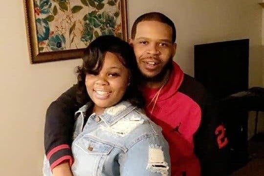Breonna Taylor's Death Reminds Us Black Women Need Justice Too