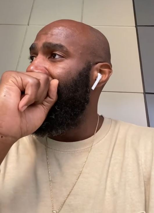 malcolm jenkins calls out teammate