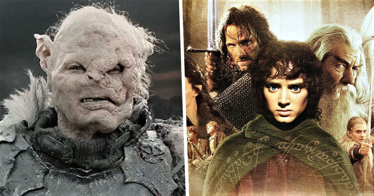 The Lord Of The Rings Tv Series Set To Resume Filming In New
