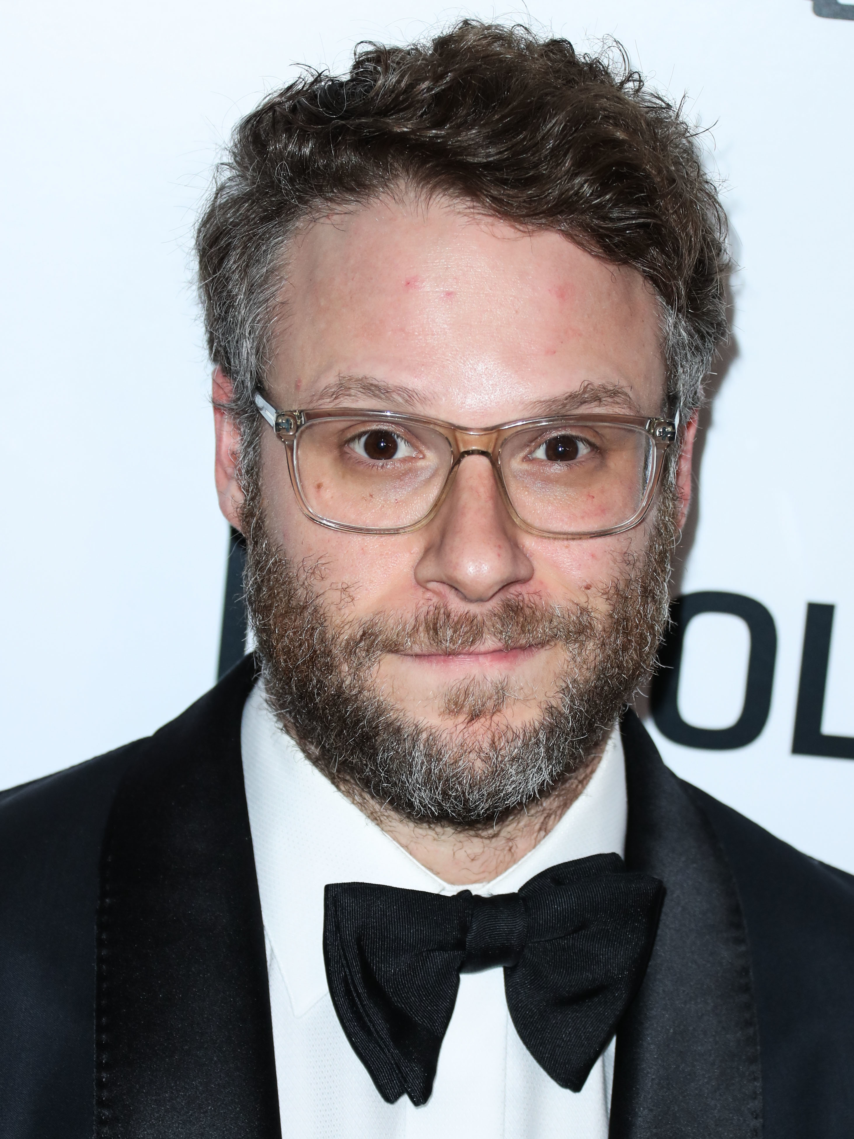Seth Rogen Reveals Sony Turned Down Pineapple Express ...