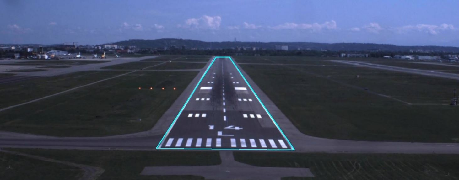 Airbus Successfully Test Completely Automated Self-Flying Plane