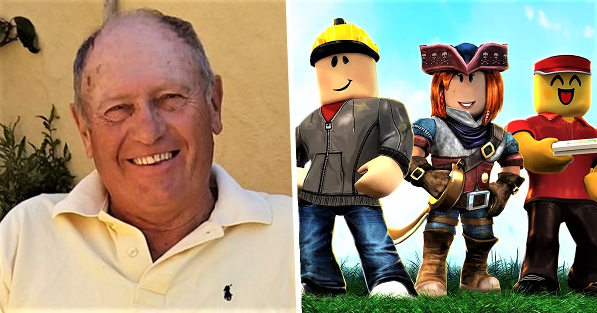 Dad Who Spent £5 On Roblox Game Horrified When £5,000 Bill Arrives
