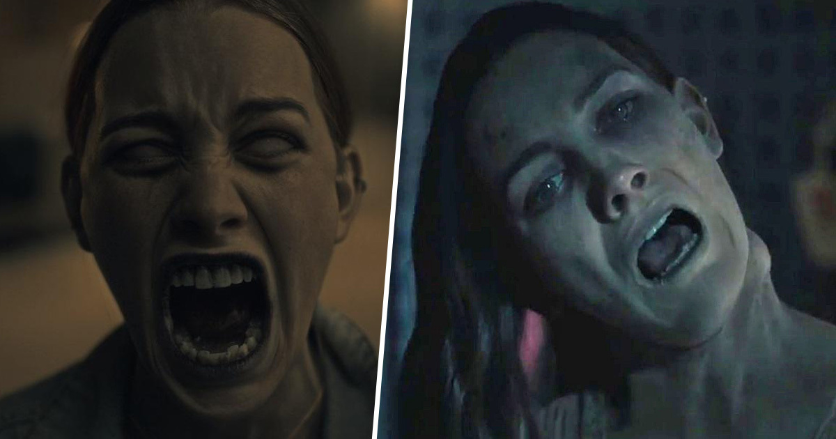 The Haunting Of Hill House Creator Mike Flanagan Confirms Bly Manor Still Debuting This Year