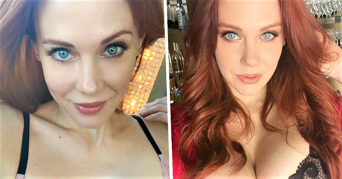 Boy Meets World Star Maitland Ward Says Porn Saved Her From Hollywood