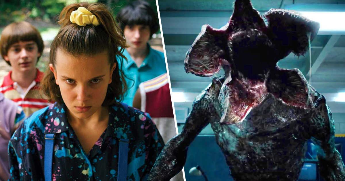 Stranger Things Creators The Duffer Brothers Say Season Four 'Won't Be The End'