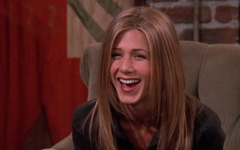 Jennifer Aniston Says Friends Cast's Reunion Plans Are 'More Fun' Now As It's Delayed Again